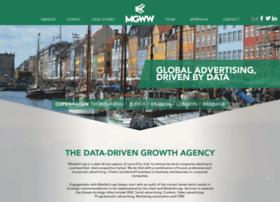 agency-select.com