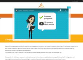 agency-technology.com