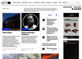 agency.archi.ru