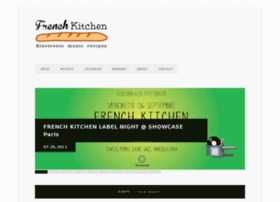 agency.french-kitchen.fr