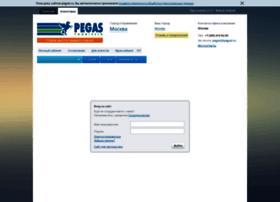 agency.pegast.ru