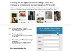 agency.pinify.com