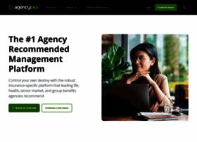 agencybloc.com