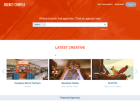 agencycompile.com
