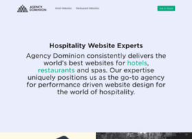 agencydominion.com