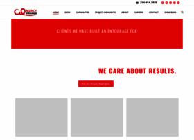 agencyentourage.com