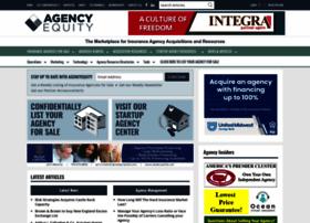 agencyequity.com