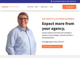 agencyfirebox.com