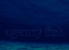 agencyfish.com