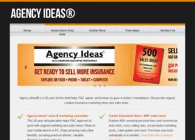 agencyideas.com