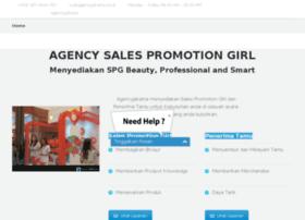 agencyjakarta.com
