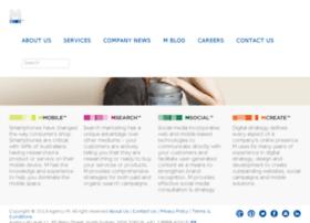 agencym.com.au