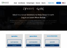 agencymatrix.com