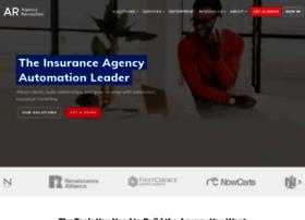 agencyrevolution.com