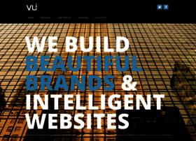 agencyvui.com