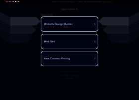 agencyweb.it