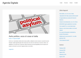 agenda-digitale.it