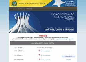 agenda-ebluanda.org