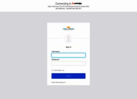 agenda.coralsprings.org