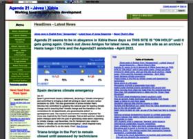 agenda21-xabia.wikidot.com