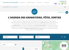 agenda365.fr