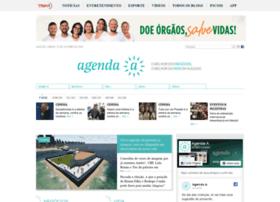 agendaa.tnh1.com.br