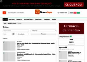agendaaltovale.com.br