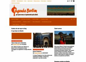 agendaberlim.com