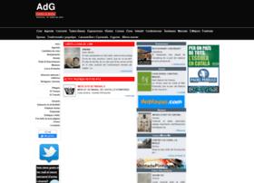agendadegirona.com