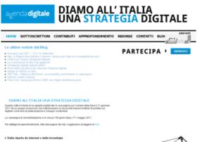 agendadigitale.org