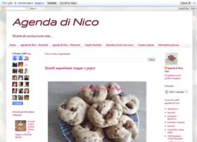 agendadinico.blogspot.com