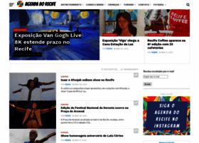 agendadorecife.com.br