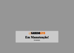 agendagyn.com