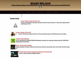 agendajaya.blogspot.in