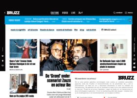 agendamagazine.be