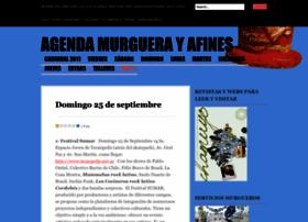 agendamurguera.wordpress.com