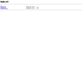 agendao.com.br