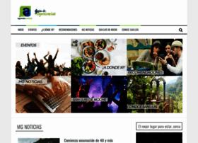 agendasanluis.com