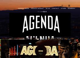 agendashow.com