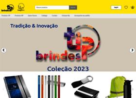 agendastip.com.br