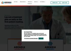 agendia.com