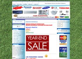 agenelektronik.com