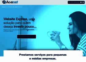 agenet.com.br