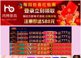 agenglutera.com