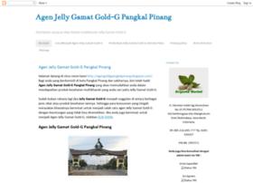 agengoldgpangkalpinang.blogspot.com