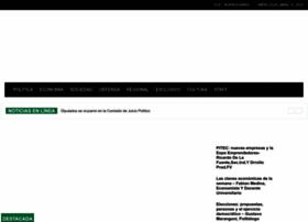 agenhoy.com.ar