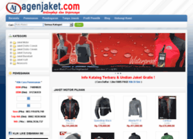 agenjaket.com