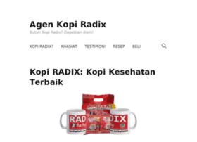agenkopiradix.com