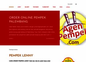 agenpempek.com