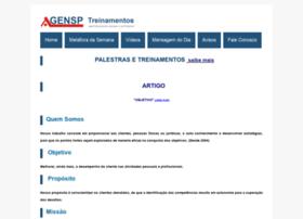 agensp.com.br